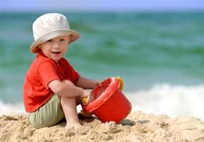 vacaciones_hijos_puerto_crianza