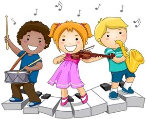 musica_infancia_puerto_crianza
