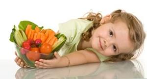 verduras_dietas_puerto_crianza