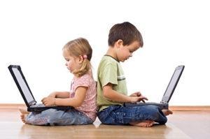 tecnología_niños_beneficios_puerto_crianza