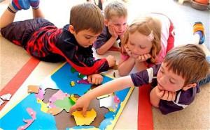 juego_desarrollo_potencial_niños_puerto_crianza