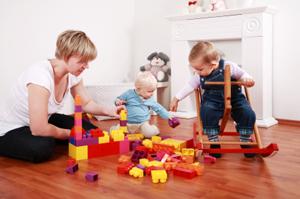 tips_juego_estimulacion_temprana_niños_puerto_crianza