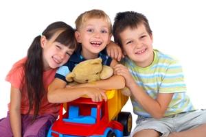 juguetes_niños_tips_consejos_puerto_crianza