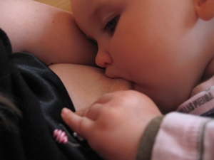 lactancia_beneficios_puerto_crianza