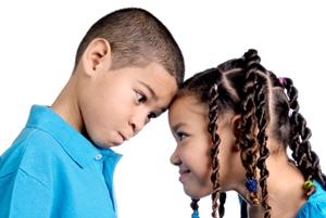diferencias_hijos_puerto_crianza