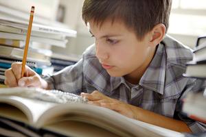 crianza_actividades_escolares_puerto_crianza