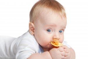 tips_consejos_chupete_bebes_niños_puerto_crianza