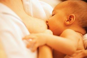 10_pasos_lactancia_materna_oms_puerto_crianza