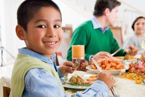 alimentacion_nutricion_infantil_puerto_crianza