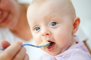 introducing-solids-to-baby