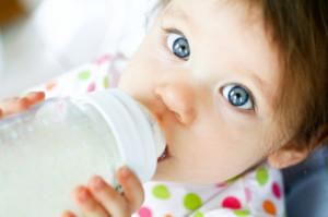water-bottle-baby-bottle
