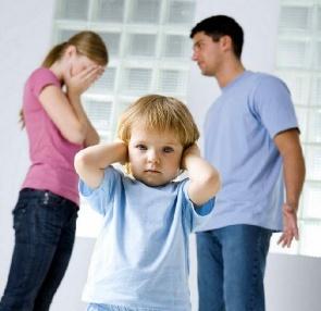 """Crianza: ¿cómo evitar """"vínculos tiranos"""" entre padres e hijos?"""