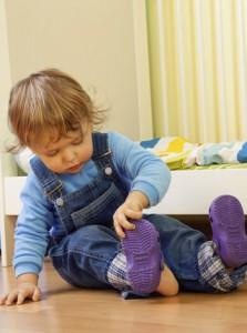 mejor-calzado-niños