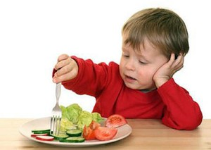salud_alimentaria_ninos