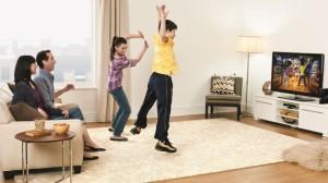 sedentarismo infantil consejos