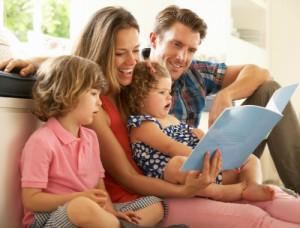 lectura primera infancia2