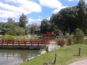 jardin_japones12-748610