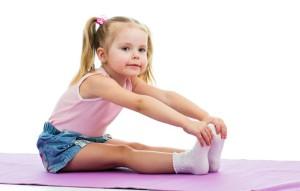 chica-Yoga
