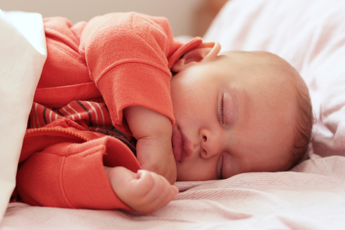 dormir-a-bebe