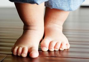 primeros-pasos-bebe