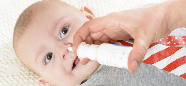 bebe-resfriado-vaporizador-nariz-p