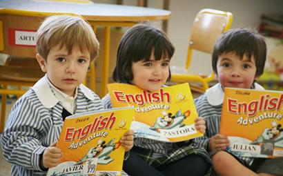 bilingue-idiomas